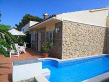 Villa Fortuny - V309-158