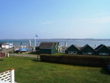 Ferienwohnung 5 im Haus Meeresblick