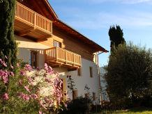 Ferienwohnung Vigilius - Greiterhof