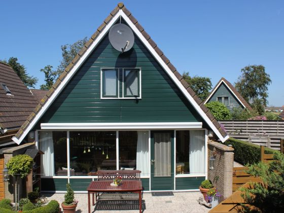 ferienhaus sonnenschein nordholland herr matthias berheide. Black Bedroom Furniture Sets. Home Design Ideas