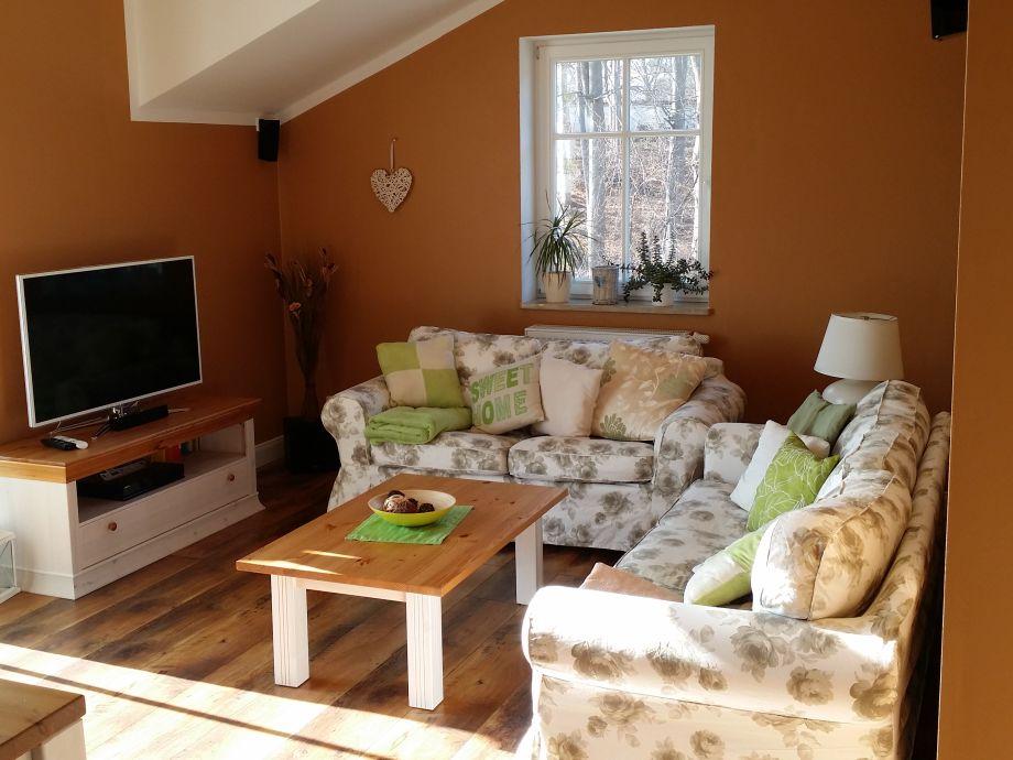 ferienwohnung anja r gen sellin firma matthias kr ger und anja wilcken kr ger gbr frau. Black Bedroom Furniture Sets. Home Design Ideas
