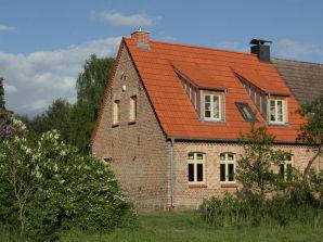Ferienwohnung Amalienhof