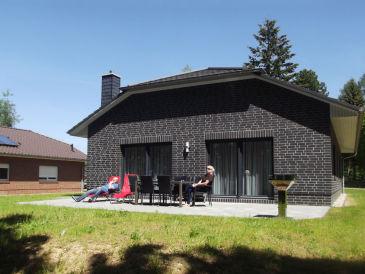 Ferienhaus Valentina
