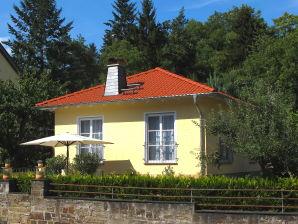 Ferienhaus Abelle