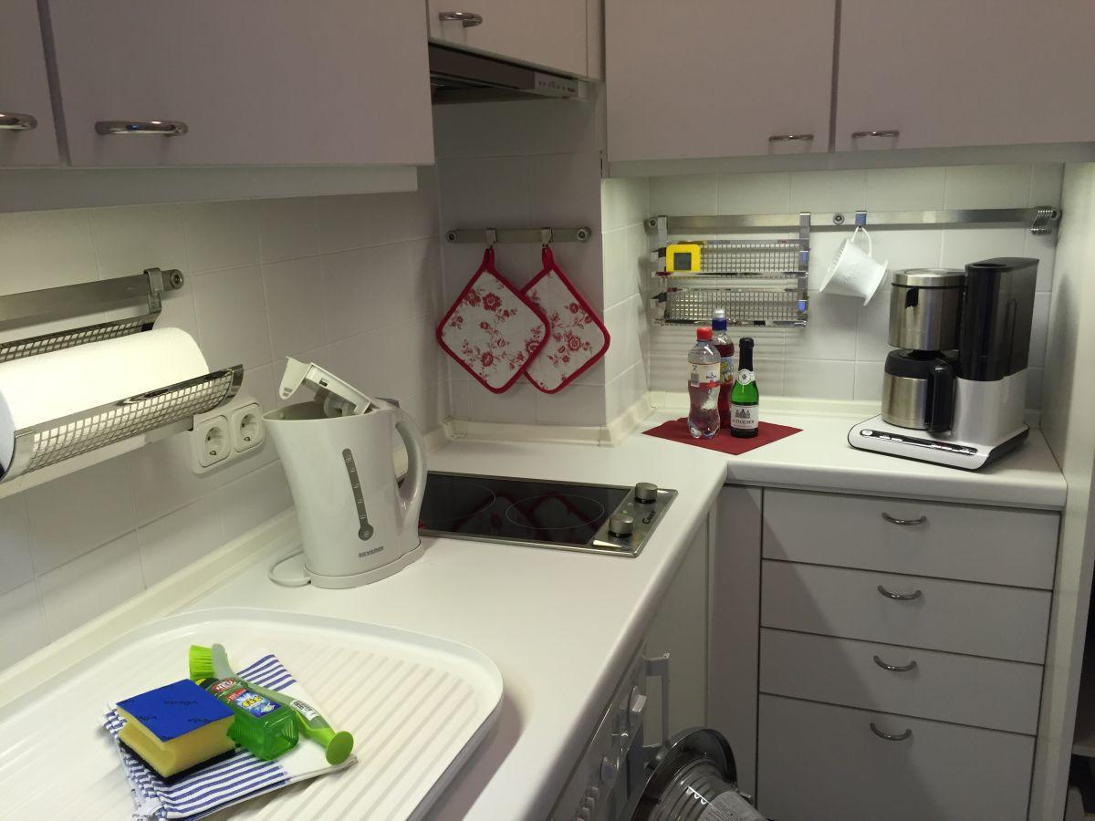 ferienwohnung jacobs ostsee travem nde frau monique jacobs. Black Bedroom Furniture Sets. Home Design Ideas