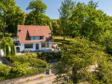 Ferienhaus Villa Alenberg