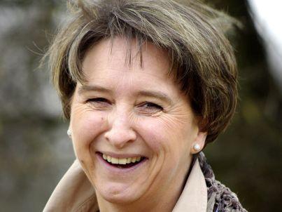 Ihr Gastgeber Sonja Nienau