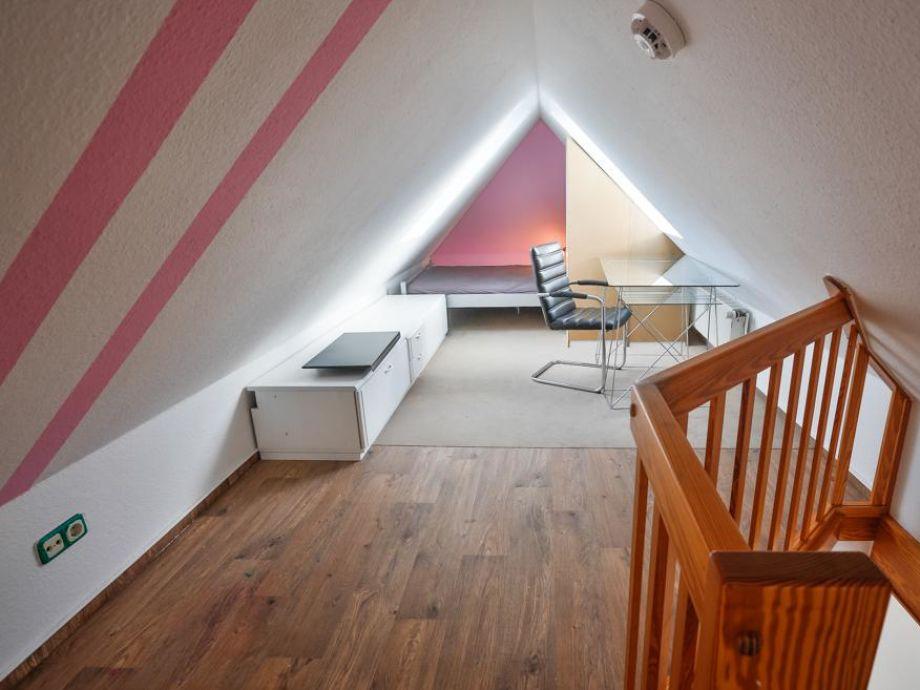 ferienwohnung 25 strandliebe ostsee timmendorfer strand firma soni ostseeurlaub frau. Black Bedroom Furniture Sets. Home Design Ideas