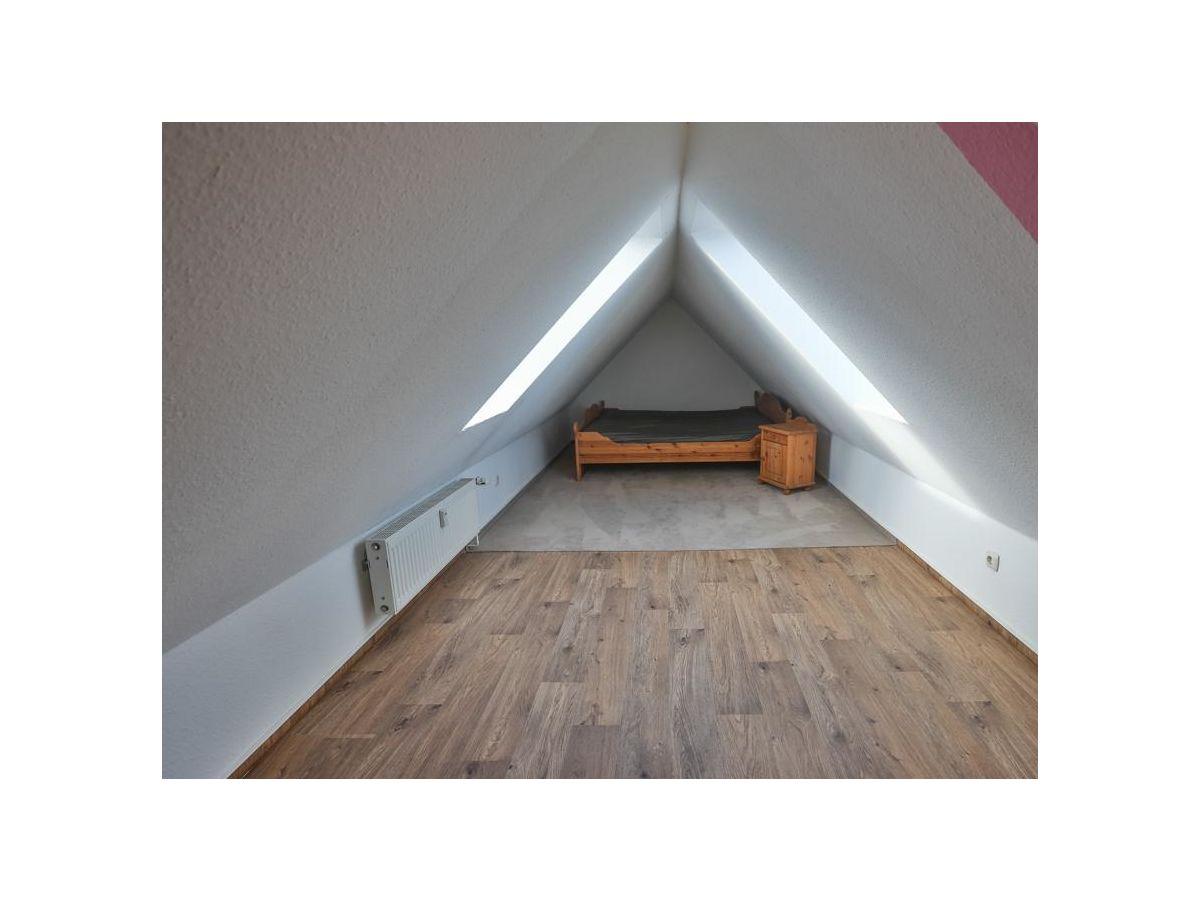 Wohnideen Schlafzimmer Unterm Dach. Kleiderschränke Porta ...