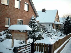 Ferienhaus Elfi Welzer
