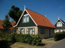 Ferienhaus Zonnemaire - ZE506