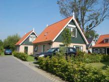 Ferienhaus Zonnemaire  - ZE507