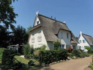 Ferienhaus Reethus Adeline