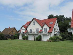 Ferienwohnung Fritscher im Haus Barendorf