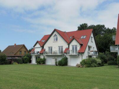 Fritscher im Haus Barendorf
