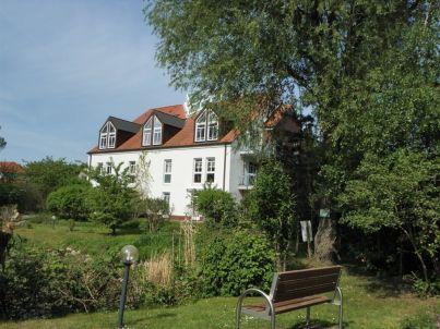 D19 im Haus am Teich