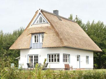 Kleine Auszeit Ferienhaus