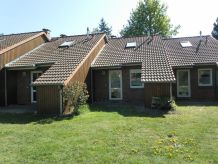 Ferienhaus Urlauberdorf 62c