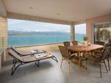 Ferienwohnung Malibu Royal 1