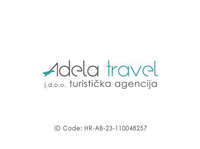 Ihr Gastgeber Adela Turkovic