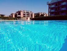 Ferienwohnung Corallo