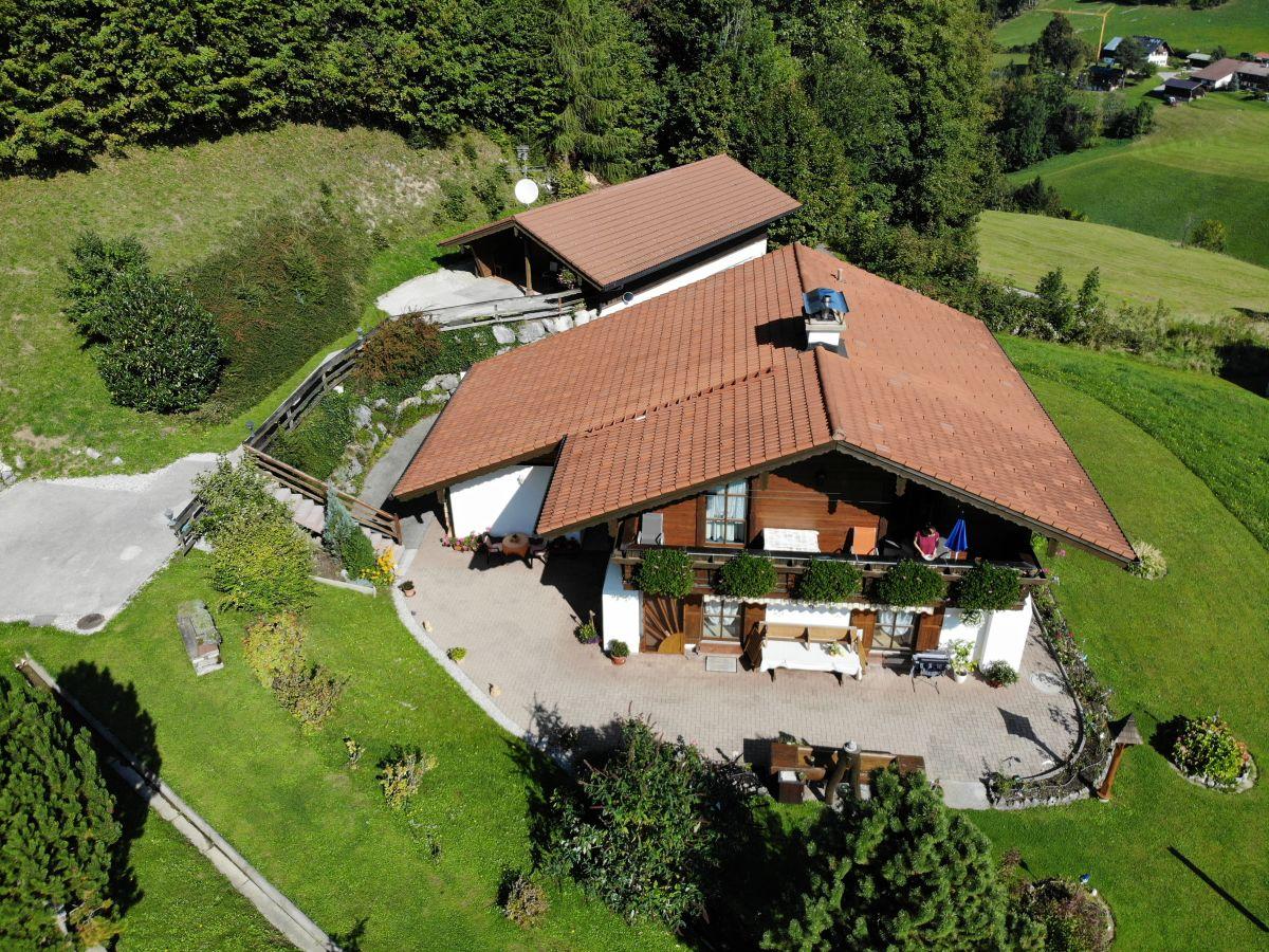ferienwohnung haus steinbichl berchtesgadener land frau christina aschauer. Black Bedroom Furniture Sets. Home Design Ideas
