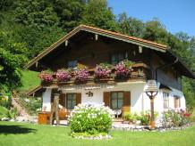 Ferienwohnung Haus Steinbichl