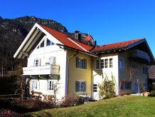 Landhaus Landhaus Crisante