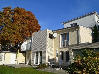 Haus Sonnenschein - Whg Studio
