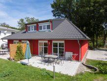 Ferienhaus Villen am See - DHH Südwind (110)