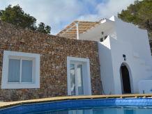 Chalet Casa Azul