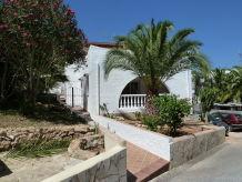 Chalet Casa Nini