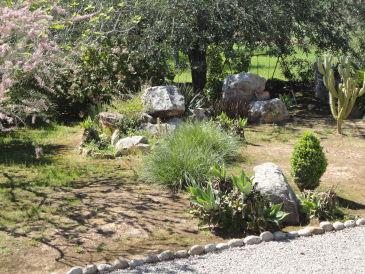 Landhaus Casa Vincenta
