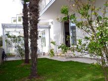 Ferienwohnung CasaMarina