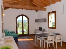 Holiday apartment Olimpia