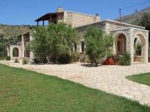Ferienhaus Petra Mare
