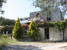 Ferienhaus Blue Stone
