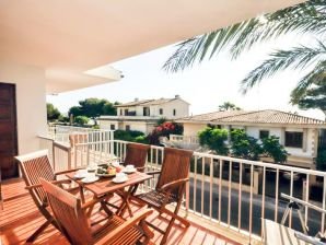 Apartment Invory Alcudia