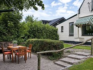 Ferienhaus Cadzand - ZE005