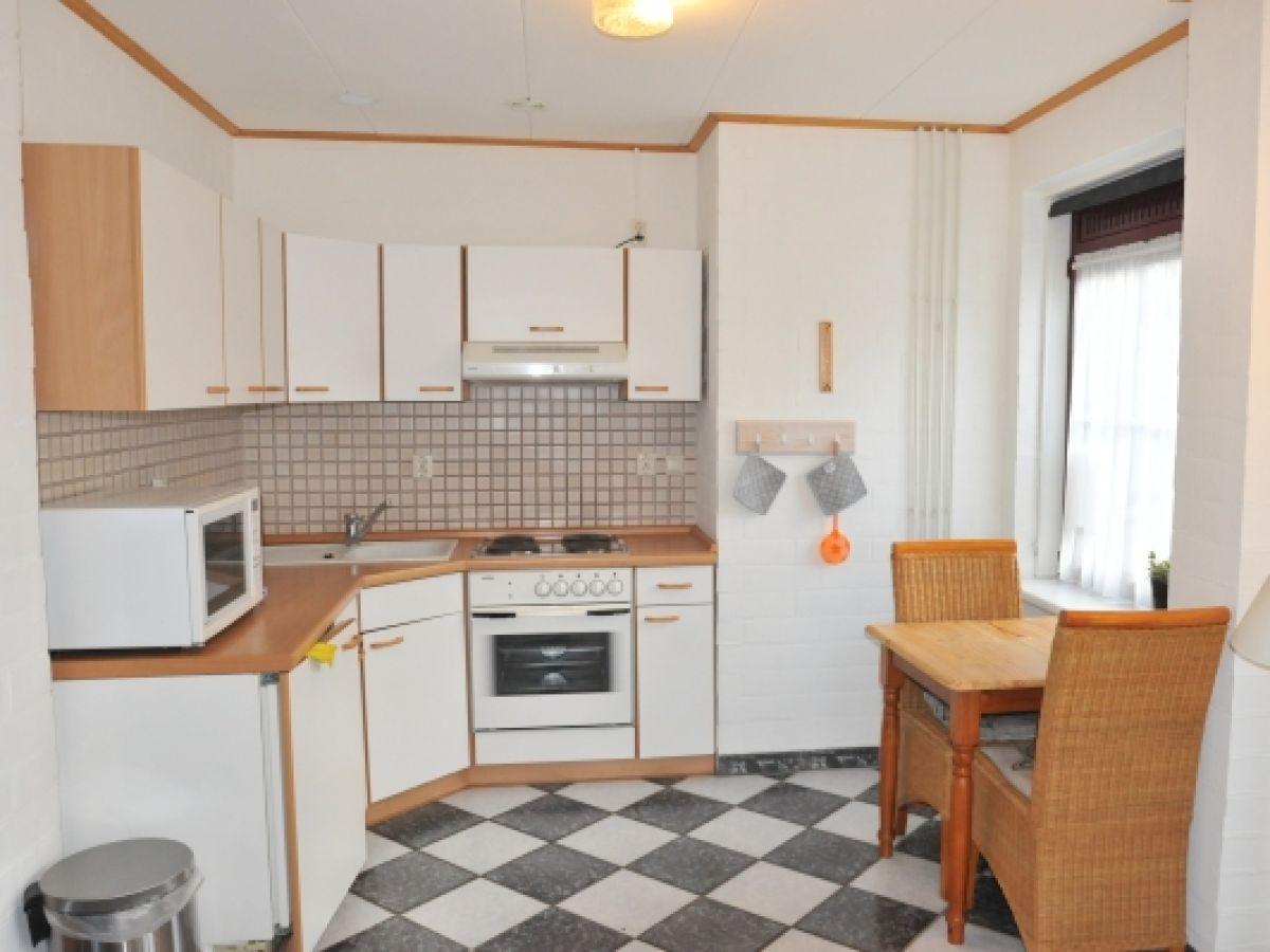 ferienwohnung groede vz024 zeeland groede firma vakantie zeeland urlaub seeland firma. Black Bedroom Furniture Sets. Home Design Ideas