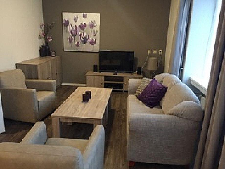 ferienwohnung sint maartensdijk ze508 zeeland sint. Black Bedroom Furniture Sets. Home Design Ideas