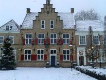 Ferienwohnung Sint-Maartensdijk - ZE510