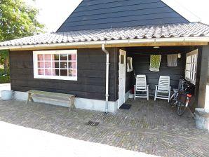 Ferienhaus Serooskerke - ZE513