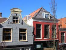 Ferienhaus Delft - ZH098