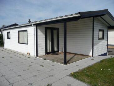 Ferienhaus Sint-Annaland - ZE512