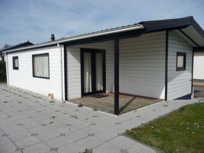 Sint-Annaland - ZE512