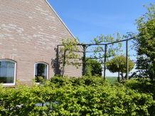 Ferienhaus Kattendijke - ZE523