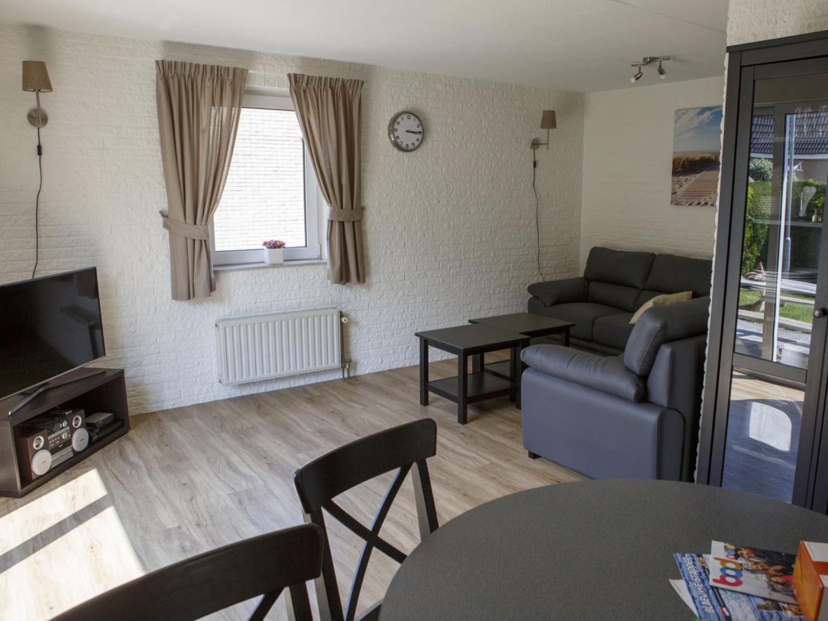 ferienhaus deltageul 28 s d holland ouddorp firma. Black Bedroom Furniture Sets. Home Design Ideas