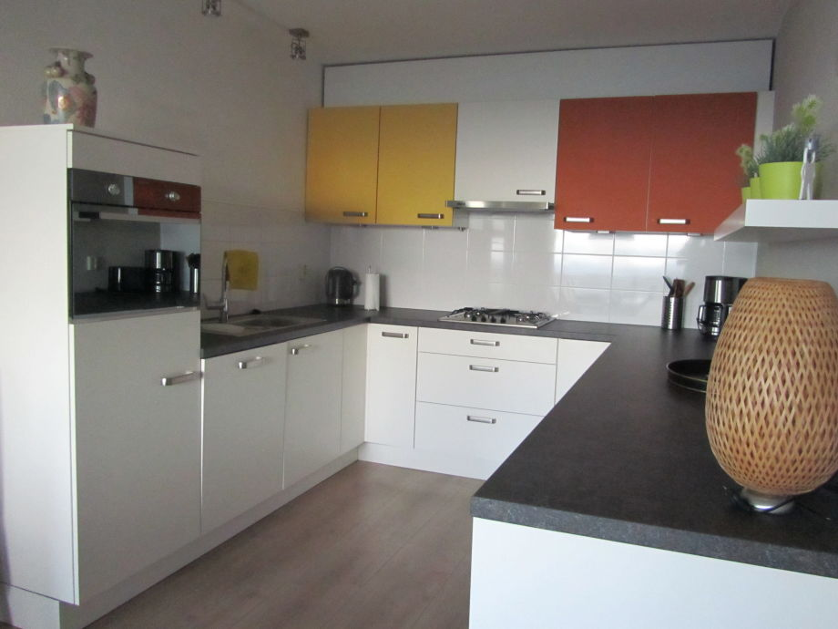 ferienwohnung dolfijn nord holland egmond aan zee firma rentals egmond firma team rentals. Black Bedroom Furniture Sets. Home Design Ideas