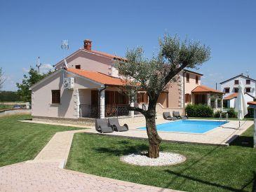 Villa 616